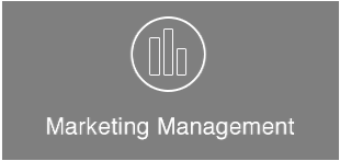 marketing managment